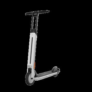 Segway Ninebot løbehjul AIR