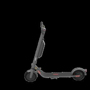 Segway Ninebot løbehjul