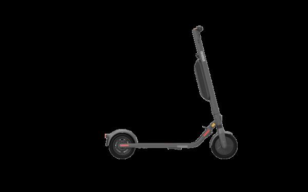ES45 løbehjul by Segway Ninebot