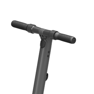 Segway Ninebot Handlebar